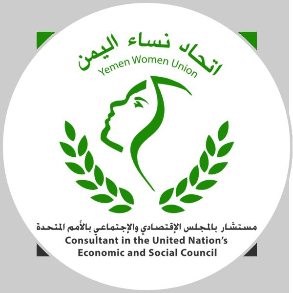 Yemen Women Union